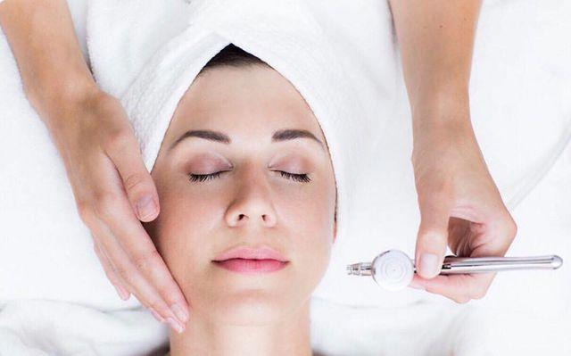 """<p>If you've spent your summer in the city, chances are your skin would benefit from Four Seasons London's rose crystal facial, which cleanses, exfoliates and nourishes to leave silky smooth results. Created by The Organic Pharmacy, this luxurious treatment - which involves not one, but two sweet-smelling face masks - starts with a deep inhalation of jasmine oil, before your skin is buffed, hydrated, steamed and finally massaged with rose quartz crystals to aid lymphatic drainage, preventing puffiness. For an ultra fresh looking complexion, opt for the Foreo cleanse before your treatment - a massaging device designed to remove dead skin cells, clean pores and boost the effectiveness of your face products. It also massages difficult-to-reach, line-prone areas, to create super soft, beyond clean skin that truly glows. </p><p>The Organic Pharmacy at The Spa at Four Seasons, visit <a href=""""https://www.fourseasons.com/london/spa/"""" rel=""""nofollow noopener"""" target=""""_blank"""" data-ylk=""""slk:fourseasons.com"""" class=""""link rapid-noclick-resp"""">fourseasons.com</a></p><p><a href=""""https://www.instagram.com/p/B4hVum9nmTU/?utm_source=ig_embed&utm_campaign=loading"""" rel=""""nofollow noopener"""" target=""""_blank"""" data-ylk=""""slk:See the original post on Instagram"""" class=""""link rapid-noclick-resp"""">See the original post on Instagram</a></p>"""