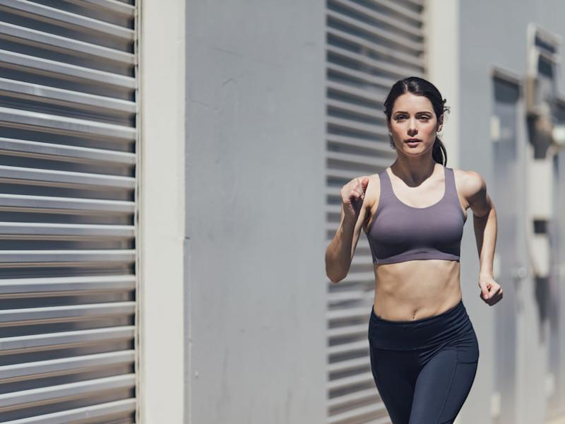 4117037760 Why Lululemon Is Betting Big On This New Sports Bra