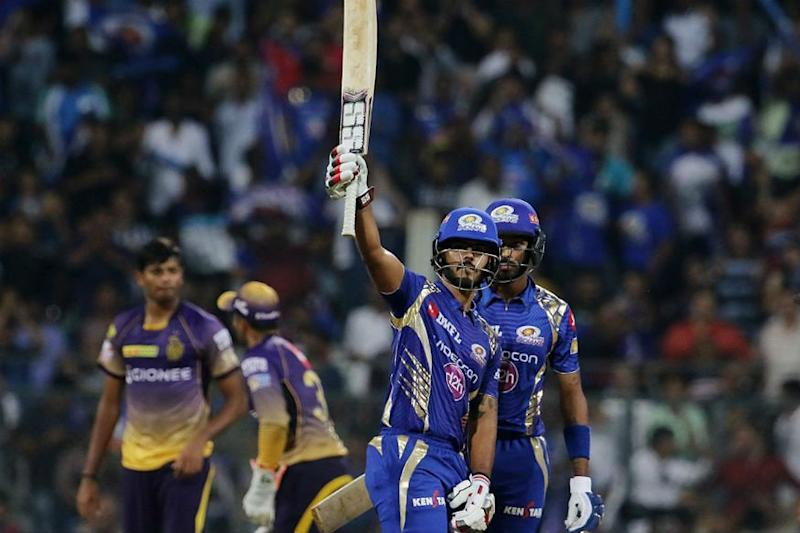 IPL Could be Held From September 26 to November 8, Suggests Report
