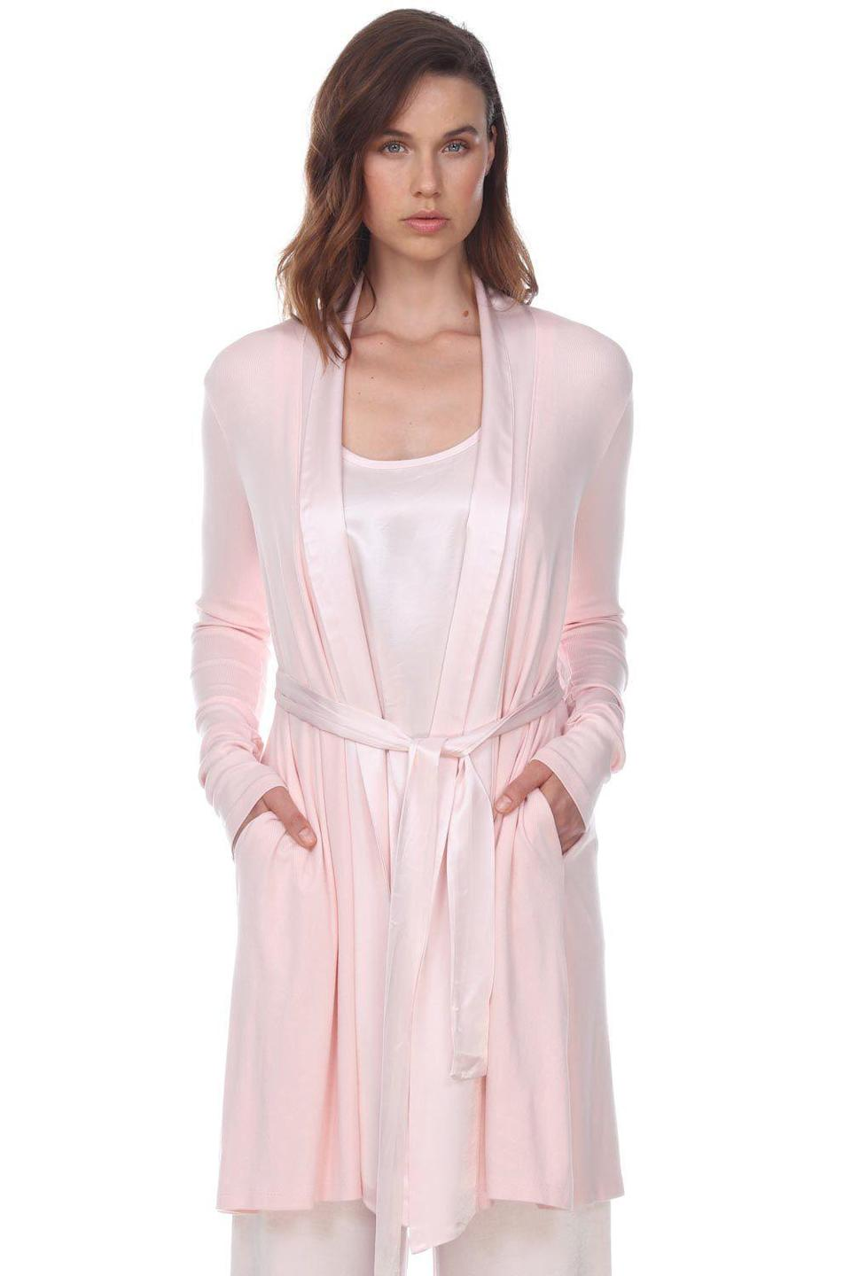 """<p>pjharlow.com</p><p><strong>$88.00</strong></p><p><a href=""""https://shop.pjharlow.com/collections/jackets-and-robes/products/elijah"""" rel=""""nofollow noopener"""" target=""""_blank"""" data-ylk=""""slk:Discover"""" class=""""link rapid-noclick-resp"""">Discover</a></p><p>Save 25% off site-wide this Friday on PJ Harlow's beloved jammies, pillowcases, and more. All you need to do is enter code """"BF25"""" at checkout. </p>"""
