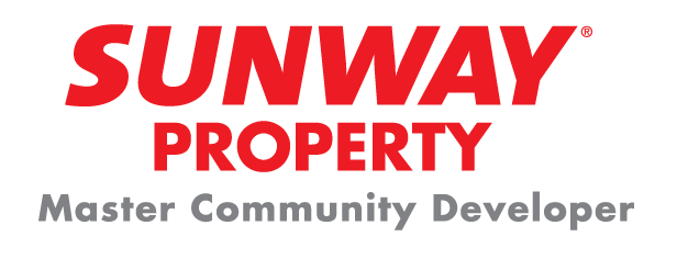 Sunway Berhad expands its integrated townships throughout the country, envisions a better tomorrow for Malaysians