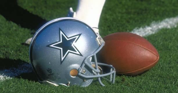 Foot US - NFL - NFL: Pittsburgh et Tennessee s'imposent