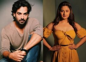 Bigg Boss 13: Rashami Desai confesses that she likes Arhaan Khan, talks about getting married