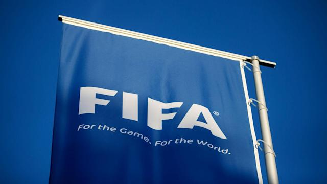Following an investigation by FIFA's Ethics Committee, Eduardo Li, former president of the Costa Rican FA, has been banned for life.