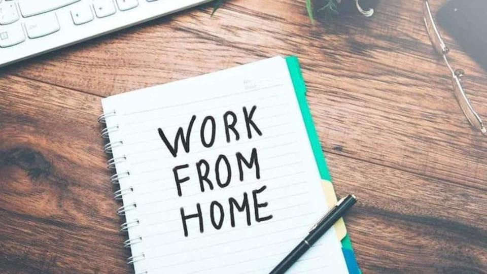 WFH v/s WFO: The debate is still on!