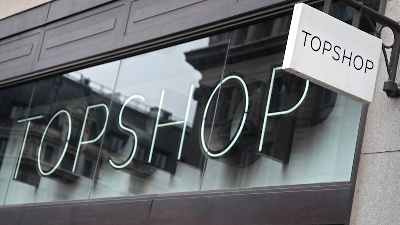 Sir Philip Green's Arcadia faces legal battle over restructuring