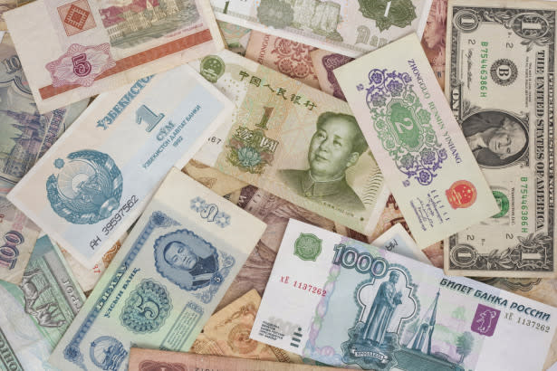 USD/JPY Fundamental Weekly Forecast – U.S. Economic Data, Virus Worries Will Dictate Direction