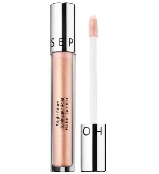 """<strong><a href=""""https://fave.co/2Le0H9Z"""" target=""""_blank"""" rel=""""noopener noreferrer"""">Find it in three shades for $14 at Sephora.</a></strong>"""
