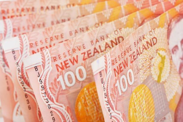 JUST LAUNCHED Book on the Bank of New Zealand Banknotes