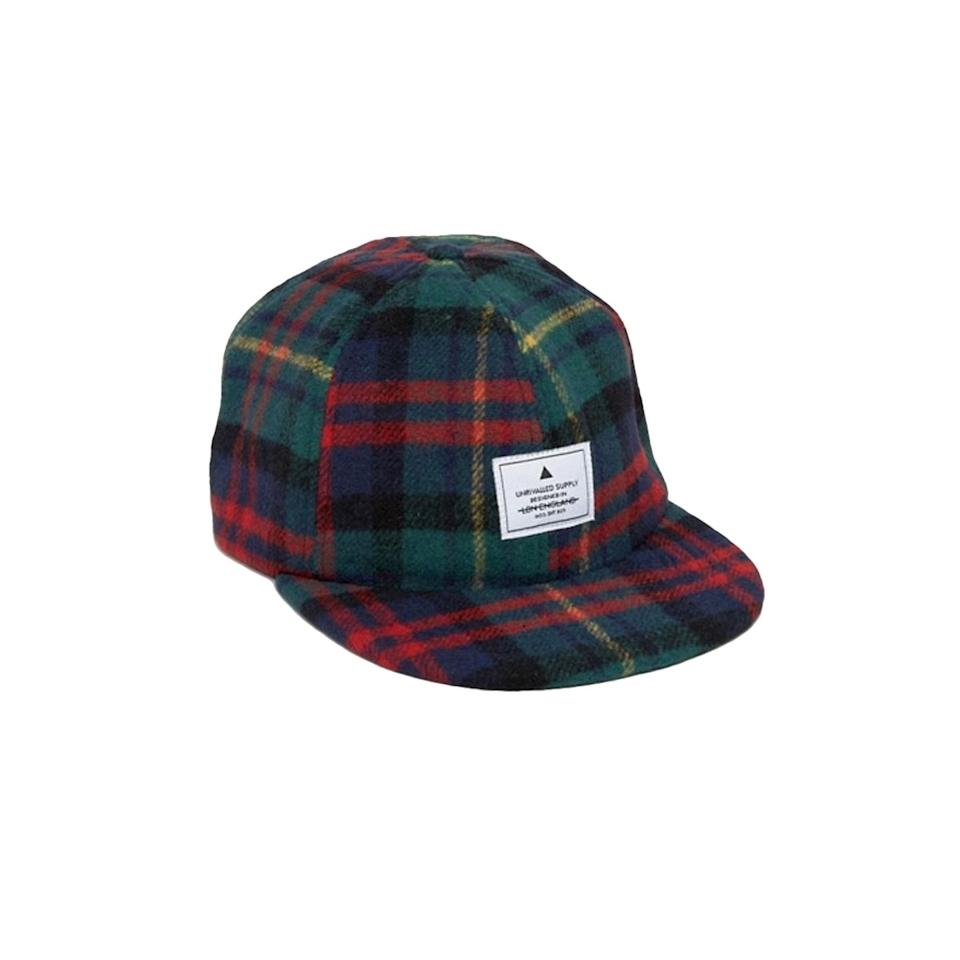 the 10 best fall caps to buy right now