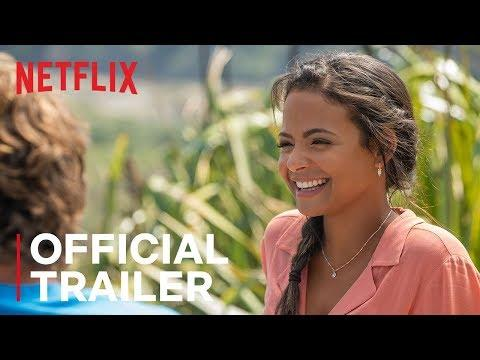 """<p>After losing her job<em> and</em> her bf (ouch), Gabriela (Christina Milian) (!!!) ditches city life to remodel a rustic inn in rural New Zealand. Afters looots of tension and missed connections, she eventually falls for her Kiwi contractor (of course). If you're here for an unabashedly formulaic rom-com, this one's for you.</p><p><a class=""""body-btn-link"""" href=""""https://www.netflix.com/title/80999781"""" target=""""_blank"""">Stream Now</a> </p><p><a href=""""https://www.youtube.com/watch?v=P9vXNloQfTM"""">See the original post on Youtube</a></p><p><a href=""""https://www.youtube.com/watch?v=P9vXNloQfTM"""">See the original post on Youtube</a></p><p><a href=""""https://www.youtube.com/watch?v=P9vXNloQfTM"""">See the original post on Youtube</a></p><p><a href=""""https://www.youtube.com/watch?v=P9vXNloQfTM"""">See the original post on Youtube</a></p><p><a href=""""https://www.youtube.com/watch?v=P9vXNloQfTM"""">See the original post on Youtube</a></p><p><a href=""""https://www.youtube.com/watch?v=P9vXNloQfTM"""">See the original post on Youtube</a></p><p><a href=""""https://www.youtube.com/watch?v=P9vXNloQfTM"""">See the original post on Youtube</a></p><p><a href=""""https://www.youtube.com/watch?v=P9vXNloQfTM"""">See the original post on Youtube</a></p><p><a href=""""https://www.youtube.com/watch?v=P9vXNloQfTM"""">See the original post on Youtube</a></p><p><a href=""""https://www.youtube.com/watch?v=P9vXNloQfTM"""">See the original post on Youtube</a></p><p><a href=""""https://www.youtube.com/watch?v=P9vXNloQfTM"""">See the original post on Youtube</a></p><p><a href=""""https://www.youtube.com/watch?v=P9vXNloQfTM"""">See the original post on Youtube</a></p><p><a href=""""https://www.youtube.com/watch?v=P9vXNloQfTM"""">See the original post on Youtube</a></p><p><a href=""""https://www.youtube.com/watch?v=P9vXNloQfTM"""">See the original post on Youtube</a></p><p><a href=""""https://www.youtube.com/watch?v=P9vXNloQfTM"""">See the original post on Youtube</a></p><p><a href=""""https://www.youtube.com/watch?v=P9vXNloQfTM"""">See the original post on Youtube</a></p><p><a """