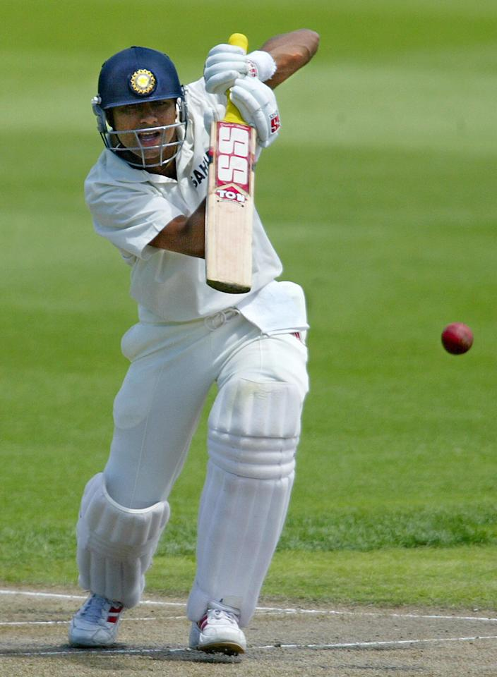 July 11: Former India opener and First Class stalwart Aakash Chopra revealed he has moved to Himachal Pradesh for the forthcoming domestic season. He was with Rajasthan playing a major hand in their back-to-back Ranji wins.