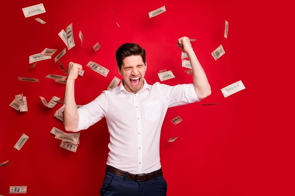 3 Proven Stocks Robinhood Investors Are Buying Left and Right