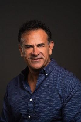 CarOffer founder and CEO, Bruce Thompson