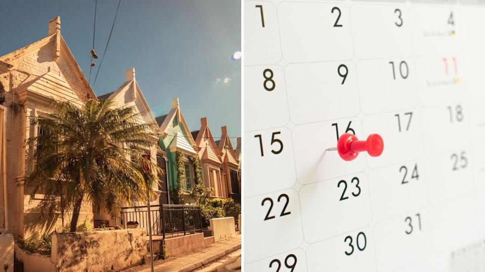 Here's how to save on your home loan. Images: Getty