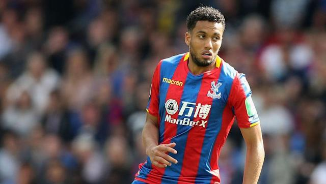<p><strong>Transfer Fee: £7.9m</strong></p> <br><p>Having been given his professional debut under Frank de Boer at Ajax aged only 17, Riedewald is an astute signing by the new Crystal Palace boss. </p> <br><p>The now 20-year-old was statistically the best passer in the Eredivisie last season, with a pass success rate of 92.4%, and given the fact de Boer will be hoping to implement a more possession based style, Riedewald may be a vital cog in the Eagles' transition. </p> <br><p>Additionally, at only £7.9m, the Dutch international could be one of the shrewdest moves of the summer. </p>