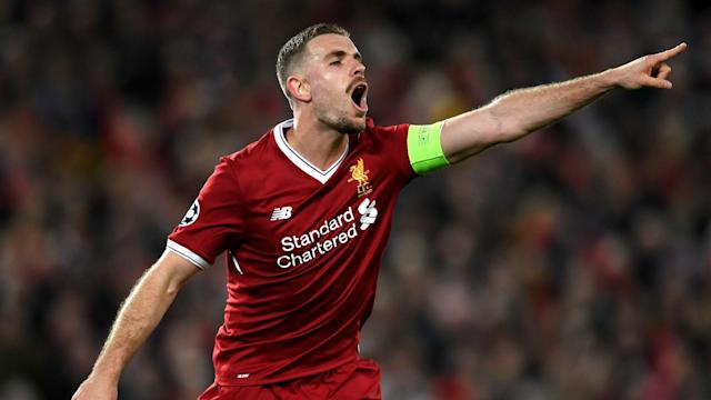The Reds' loss in their last European final has not been forgotten, but their captain believes those memories could actually work in their favour