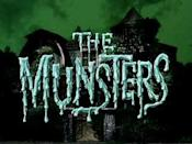 """<p>Even though this song has no words, and your kids haven't seen <em>The Munsters</em>, they'll be able to tell that this song has the Halloween vibe they're in the mood for.</p><p><a class=""""link rapid-noclick-resp"""" href=""""https://www.amazon.com/Munsters-Theme-Television-Marshall-Clean/dp/B00YXLED1Y?tag=syn-yahoo-20&ascsubtag=%5Bartid%7C10055.g.27955468%5Bsrc%7Cyahoo-us"""" rel=""""nofollow noopener"""" target=""""_blank"""" data-ylk=""""slk:ADD TO PLAYLIST"""">ADD TO PLAYLIST</a></p><p><a href=""""https://youtu.be/oFCnvH2E-6A"""" rel=""""nofollow noopener"""" target=""""_blank"""" data-ylk=""""slk:See the original post on Youtube"""" class=""""link rapid-noclick-resp"""">See the original post on Youtube</a></p>"""
