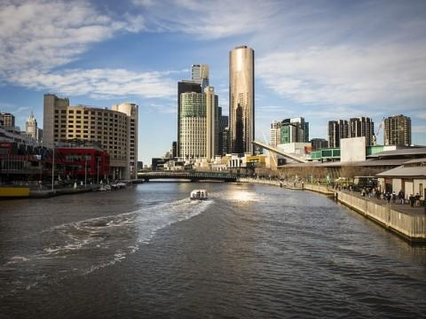 Ho Bee Land Enters Into Jv For Melbourne Project