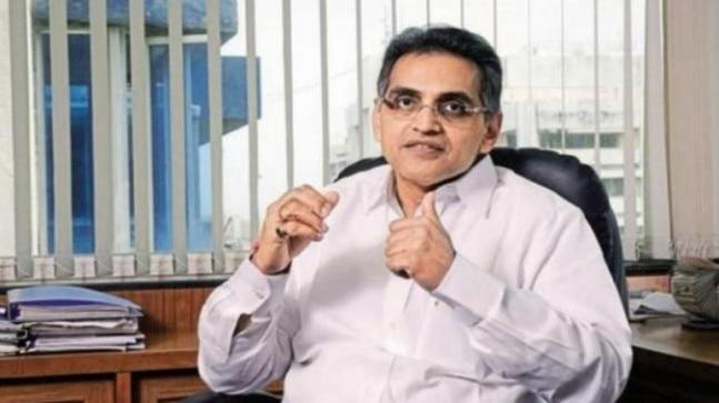 On the basis of complaints from Bank of Maharashtra and the Union Bank of India, the CBI has registered two separate FIRs against Jatin Mehta and his company, Winsome Diamonds and Jewellery.  The agency has already filed at least seven FIRs related to alleged bank frauds.