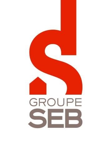 Groupe SEB: Monthly Disclosure Of the Total Number of Shares and Voting Rights – 30.06.2020