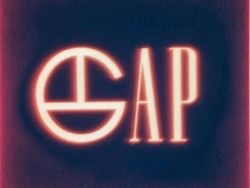 Telfar teaming with Gap on collection