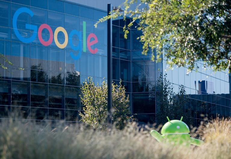 Google employees are reportedly concerned about a secret censor-friendly search engine project for China