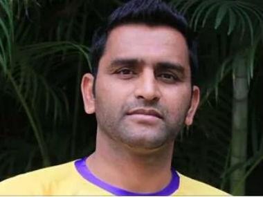 Kabaddi Masters Dubai: India coach Srinivas Reddy opens up on Anup Kumar's exclusion, says 'sport is more important than players'