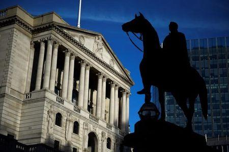 United Kingdom  inflation drops slightly to 3 per cent