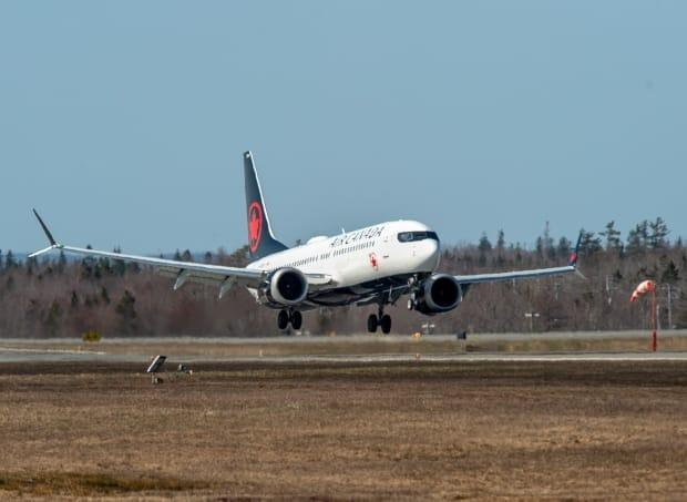The Department of Health will no longer issue flight advisories connected to COVID-19 cases due to new testing protocols for travellers entering the province.