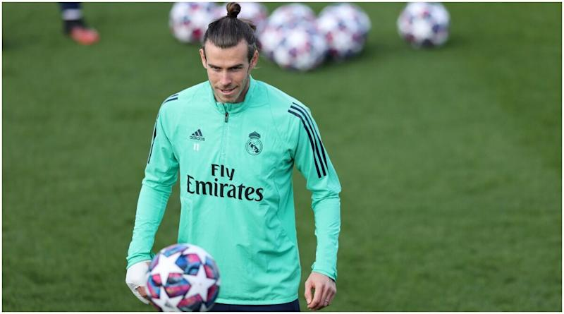 Gareth Bale Transfer News Latest Update: Real Madrid Star Set to Complete Tottenham Hotspur Return