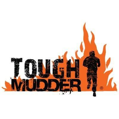 PlantFuel is Official Plant-BasedProtein of Tough Mudder.