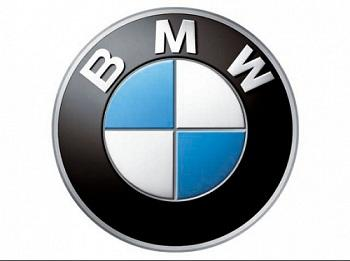 """<b>12. BMW // +18% // $29,052 $m</b> <br><br>Synonymous with class, performance and style, BMW remains a leading premium brand in the automobile industry and continues to appeal to a wide host of target groups around the world with over 11 million Facebook fans, more than most other auto brands. <br><br>The key success factors are BMW's handling characteristics, design, and innovative thrust of the brand. As the official automotive partner of the London 2012 Summer Olympics, BMW provided over 3,000 vehicles to the games, successfully demonstrating its mastery of global brand management and further unifying its positioning worldwide. BMW is determined to set new benchmarks in the dealership experience, opening brand stores in London and Paris this year as part of BMW's """"Future Retail"""" program.<br><b><br> MORE RELATED TO THIS STORY </b><br> —<span><a href=""""http://ca.finance.yahoo.com/photos/top-10-countries-with-best-banking-experience-1348654846-slideshow/"""" data-ylk=""""slk:Which nation loves its banks more than any other?;outcm:mb_qualified_link;_E:mb_qualified_link;ct:story;"""" class=""""link rapid-noclick-resp yahoo-link"""">Which nation loves its banks more than any other?</a><br> —<a href=""""http://ca.finance.yahoo.com/photos/canada-tops-world-s-most-educated-countries-slideshow/"""" data-ylk=""""slk:Who are the most educated people in the world?;outcm:mb_qualified_link;_E:mb_qualified_link;ct:story;"""" class=""""link rapid-noclick-resp yahoo-link"""">Who are the most educated people in the world? </a><br> —<a href=""""http://www.interbrand.com/en/best-global-brands/2012/Best-Global-Brands-2012-Brand-View.aspx"""" rel=""""nofollow noopener"""" target=""""_blank"""" data-ylk=""""slk:Interbrand's Best Global Brands 2012"""" class=""""link rapid-noclick-resp"""">Interbrand's Best Global Brands 2012</a><br></span>"""