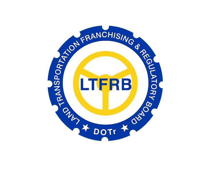LTFRB suspends operations over Covid-19 threat