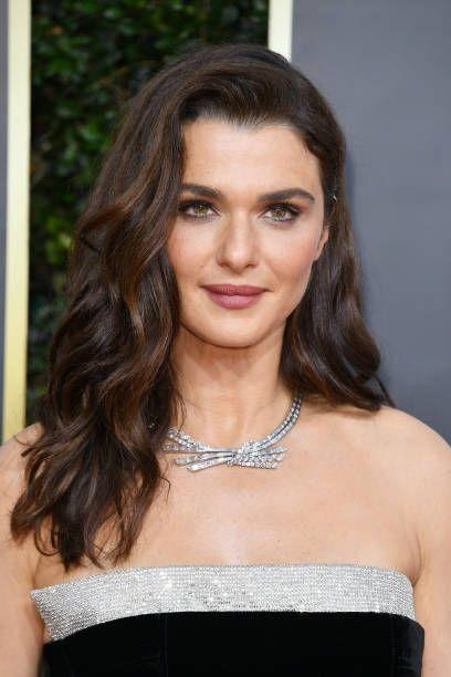 <p>Weisz started modeling when she was 14, working her way into the theater and earning a role in <em>The Mummy </em>(1999), which secured her rise to stardom. She continued to star in a number of popular films in the 2000s, including <em>The Constant Gardener</em> (2005), for which she won an Oscar.</p>