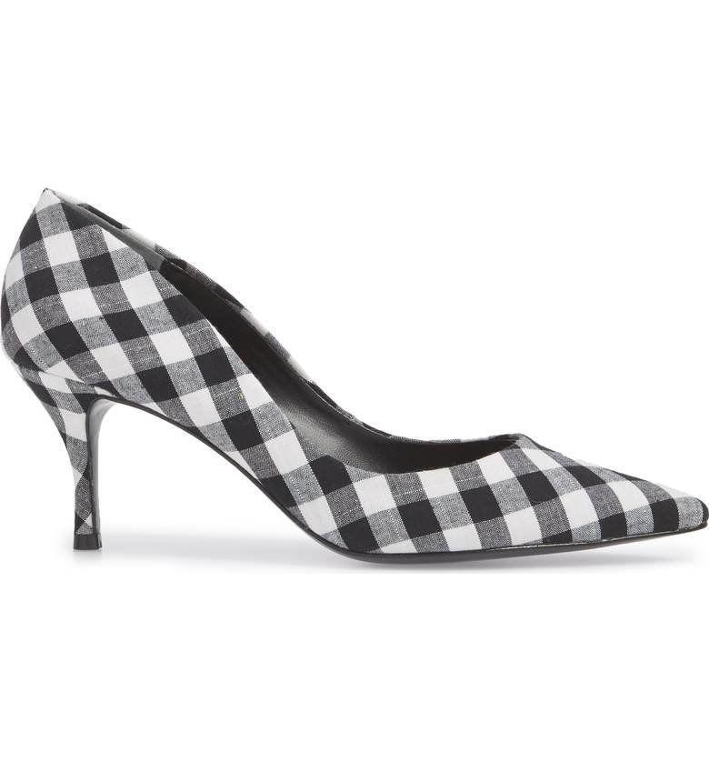 "Get them at <a href=""https://shop.nordstrom.com/s/charles-by-charles-david-addie-pump-women/4857732?origin=keywordsearch-personalizedsort&fashioncolor=BLACK%20MULTI%20FLORAL%20FABRIC"" target=""_blank"">Nordstrom</a> for $100."