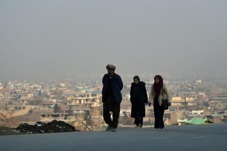 The deal came on the back of a week-long limited truce which has since been extended by President Ashraf Ghani's government
