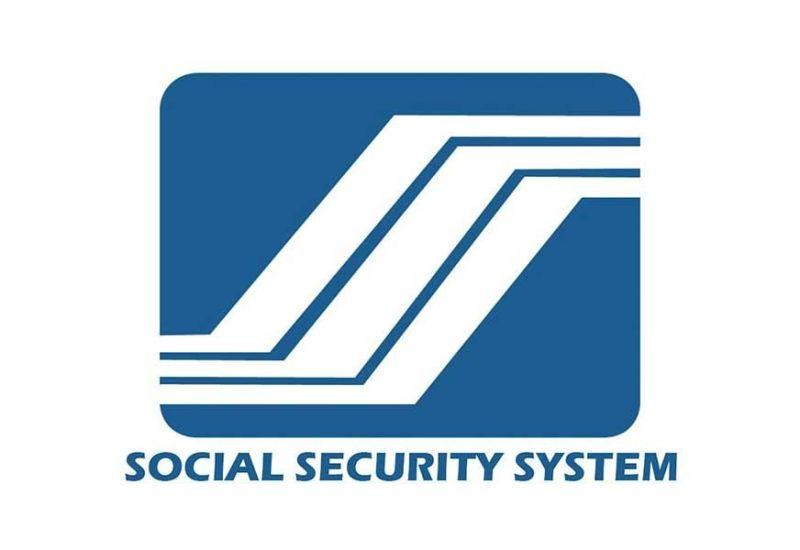 SSS releases P58.5M in calamity assistance