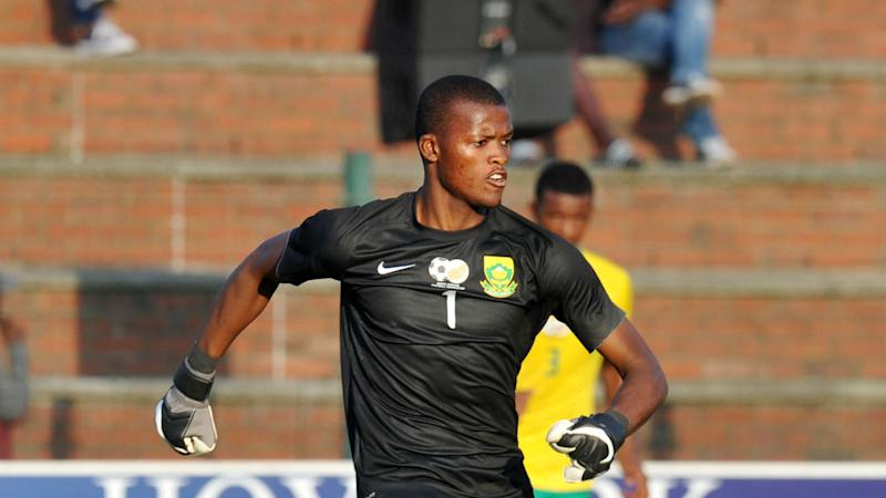 Friday's Cosafa Cup Review: Bafana Bafana claim Plate final, Zimbabwe finish third