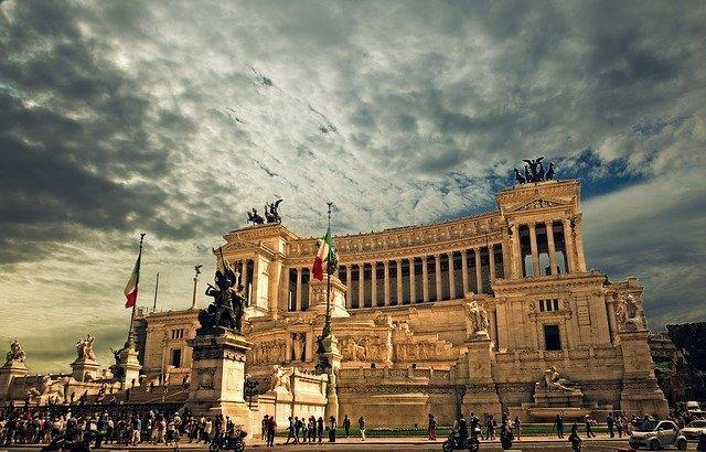 """That Rome is a hugely popular tourist destination is a given, but the capital city has been groaning under the weight of all these tourists. From threatening historical monuments to causing room rents to hike up drastically, uncontrolled tourism has put a strain on the city and its resources. The authorities have now banned tourist coaches from near famous sites. Tourists are also prohibited from jumping into the fountains, sitting on the Spanish Steps, snacking near sites and dressing up as gladiators or other historical character or sit on the Spanish Steps. <em><strong>Image credit: </strong></em>Image by <a href=""""https://pixabay.com/users/skylark-201564/?utm_source=link-attribution&utm_medium=referral&utm_campaign=image&utm_content=298412"""" class=""""link rapid-noclick-resp"""" rel=""""nofollow noopener"""" target=""""_blank"""" data-ylk=""""slk:Elijah Lovkoff"""">Elijah Lovkoff</a> from <a href=""""https://pixabay.com/?utm_source=link-attribution&utm_medium=referral&utm_campaign=image&utm_content=298412"""" class=""""link rapid-noclick-resp"""" rel=""""nofollow noopener"""" target=""""_blank"""" data-ylk=""""slk:Pixabay"""">Pixabay</a>"""