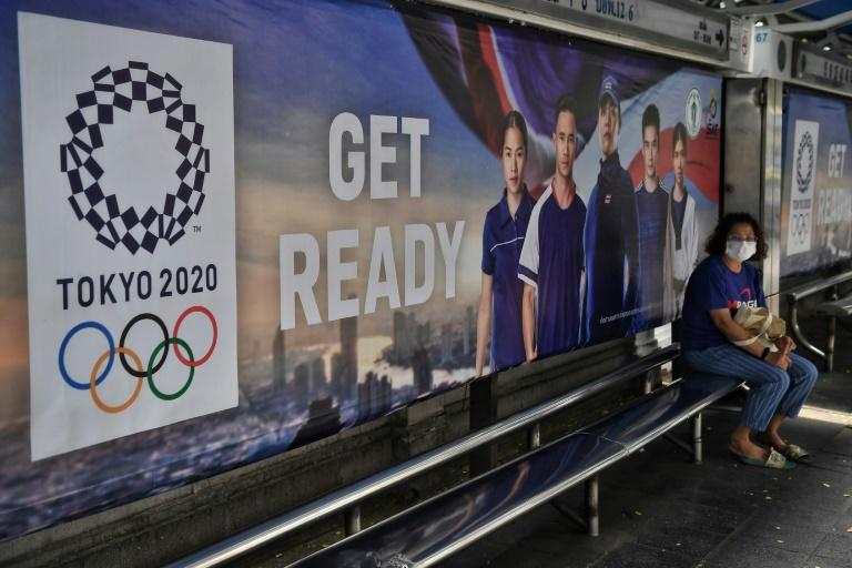 Sports associations and athletes from around the world have called for organisers to consider delaying the Games