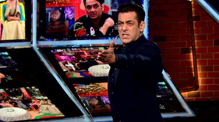Bigg Boss 13 Weekend Ka Vaar December 22 Episode Live