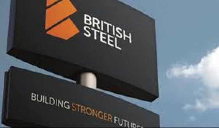 British Steel goes into liquidation, jeopardises around 25,000 jobs