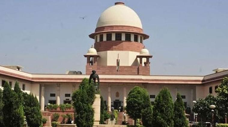 Linking of user profile with Aadhaar: SC agrees to hear Facebook's plea for transfer of cases