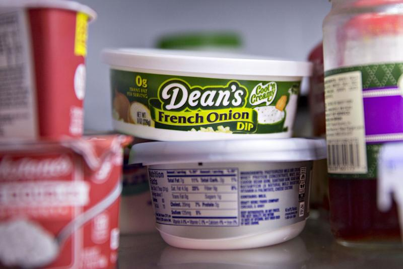 Dean Replaces CEO in Latest Blow for Beaten-Down Milk Maker