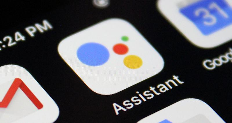 google-assistant-ios1