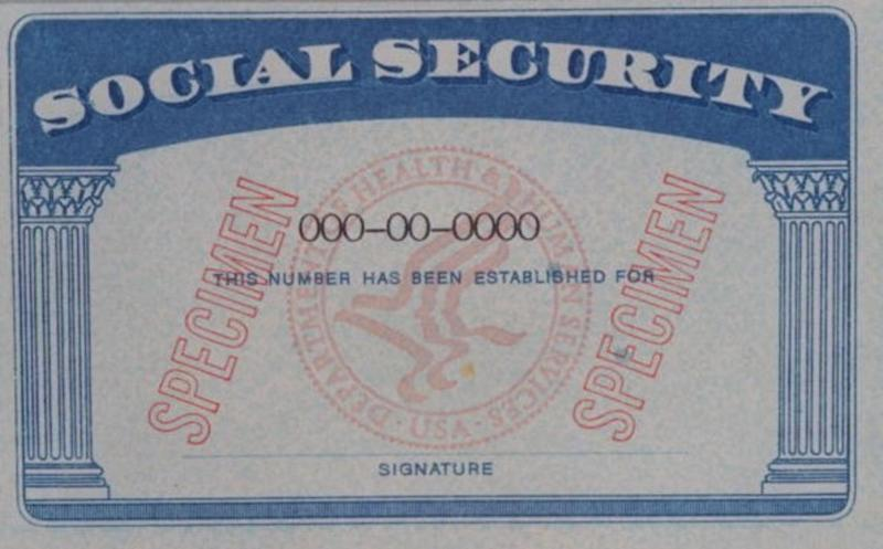 Getting Creative With Social Security for Parents