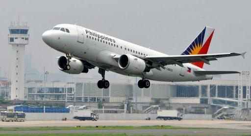Philippine Airlines is Asia's oldest airline but suffered a net loss of $10.6 million from March to May