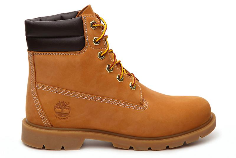 work boots, timberland