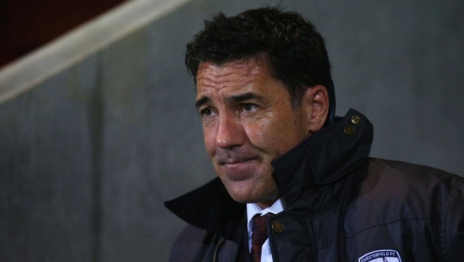 ​Dean Saunders has made a bold prediction over how Jurgen Klopp's time as Liverpool manager will end, in a recent interview with ​talkSPORT.  The 52-year-old spent a year at Anfield during his playing days and has since moved onto a career in football management, where he has taken charge of clubs such as Wolverhampton Wanderers and Doncaster Rovers.  Having not managed since parting company with Chesterfield back in 2015, Saunders has made a number of appearances as a pundit and has now had...